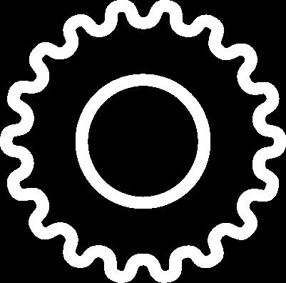 CogIcon